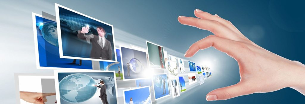 https://www.digitaldoughnut.com/articles/2016/june/5-marketing-technologies-high-tech-companies-are-a